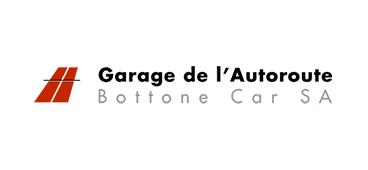 Battone Car SA