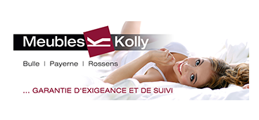 Meubles Kolly