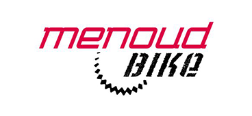 Menoud Bike