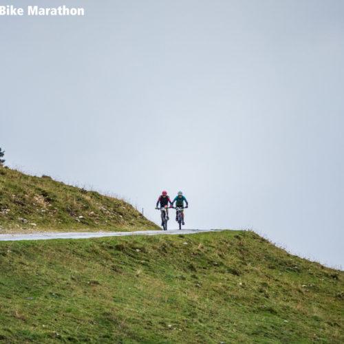 Jura Bike Marathon Logo-15