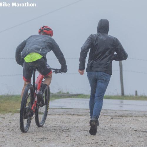 Jura Bike Marathon Logo-30