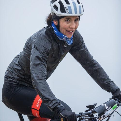 Jura Bike Marathon Logo-31