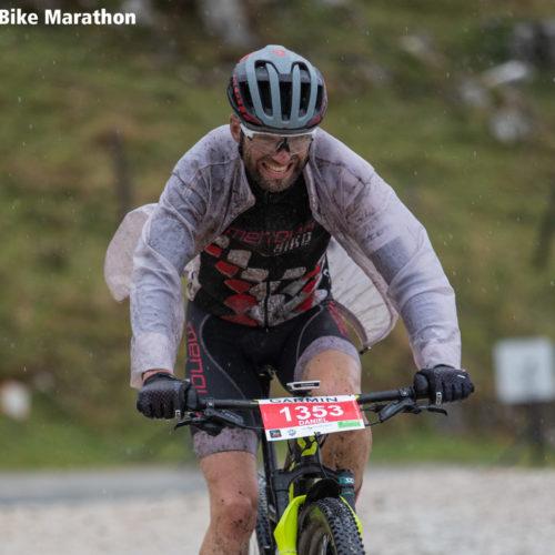 Jura Bike Marathon Logo-35