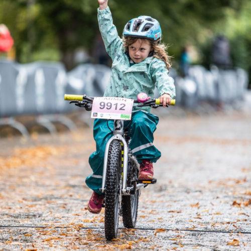 Jura Bike Marathon Logo-62