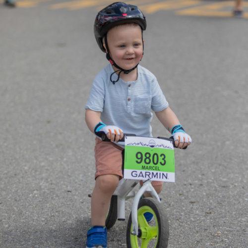 glèbe bike logo 2021-18