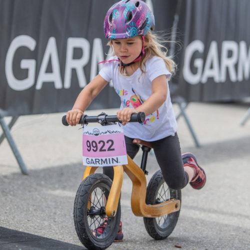 glèbe bike logo 2021-25