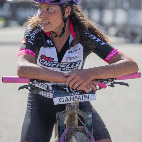 glèbe bike logo 2021-54