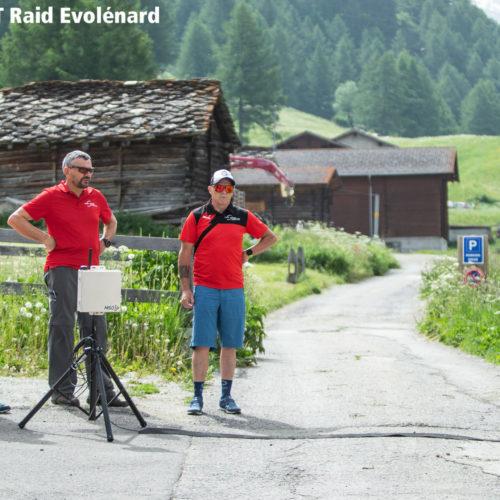 Raid Evolénard Logo-29