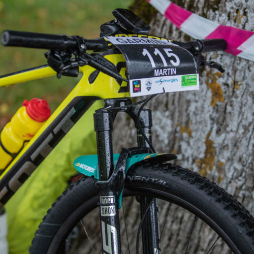 Jura Bike Marathon Logo-6