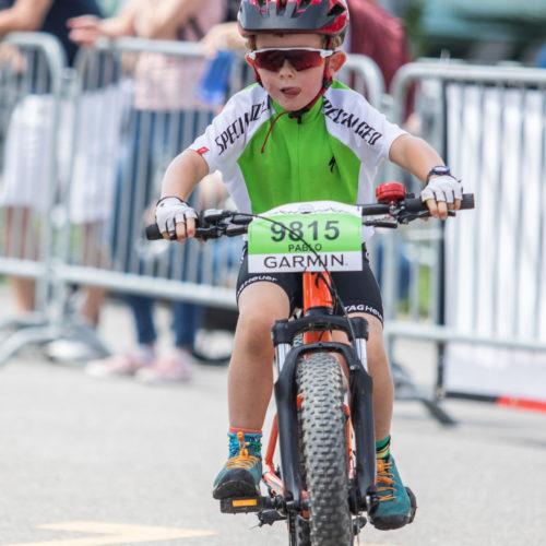 glèbe bike logo 2021-22